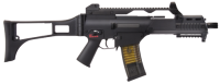 ARES AMOEBA G36C (BUILT IN CONTROL UNIT)